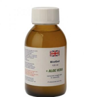 Фруктовая кислота для маникюра и педикюра 120мл